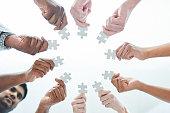 Multidisciplinary approach to care
